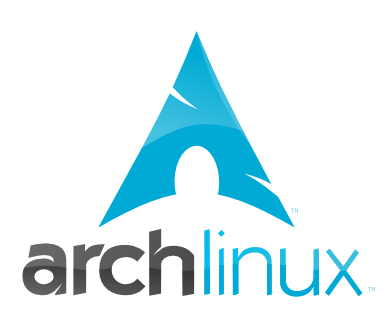 Tunear Archlinux para Netbook/Notebook