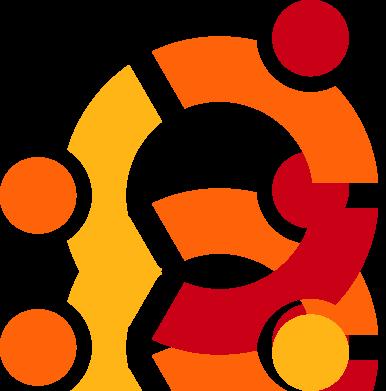 ¿Ubuntu 10.4?