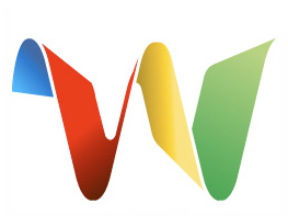 Te invito a probar google wave