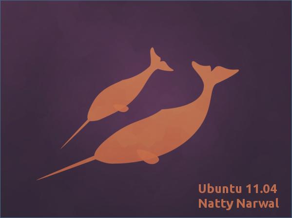 Nattty