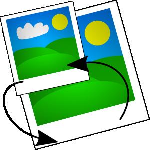 Icono de Pimagizer