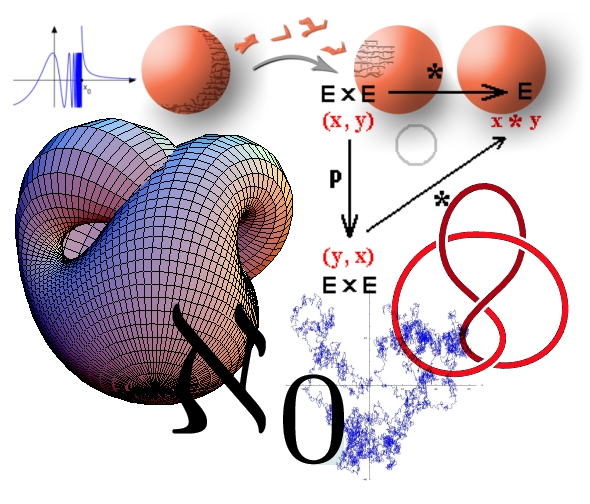 Mathematicsgeneral