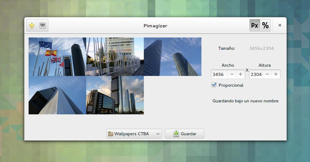 Pimagizer 0.4.1 CTBA